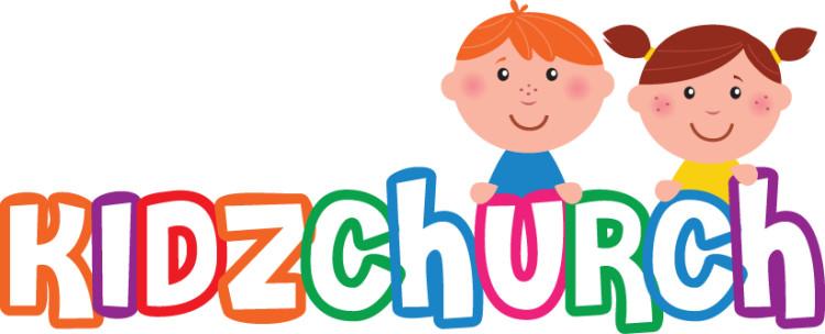 Kidzchurch