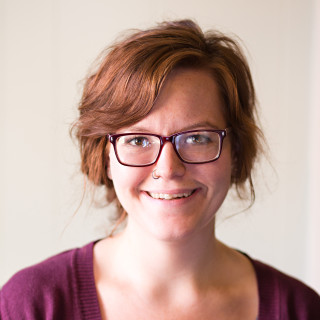 Sanda Theissen