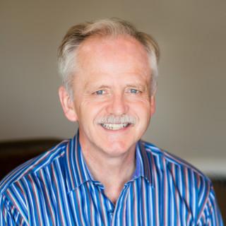 Neil Kaarsemaker