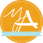 Calvary Young Adults